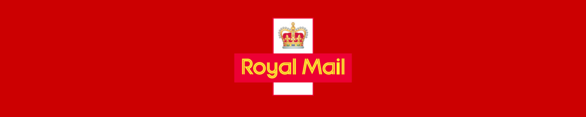 Royal Mail Leaflet Distribution News