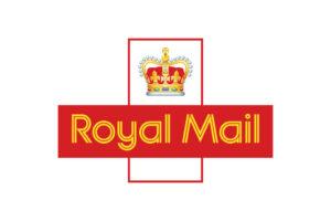 Royal Mail Distribution News.