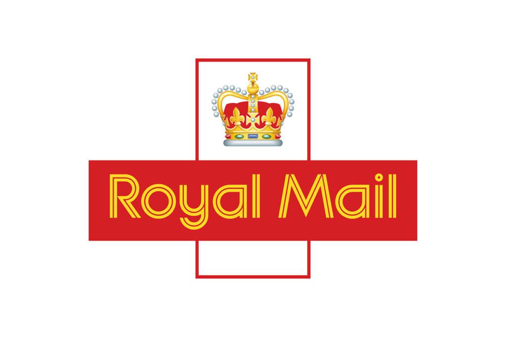 Royal Mail Door to Door – Updates to Service