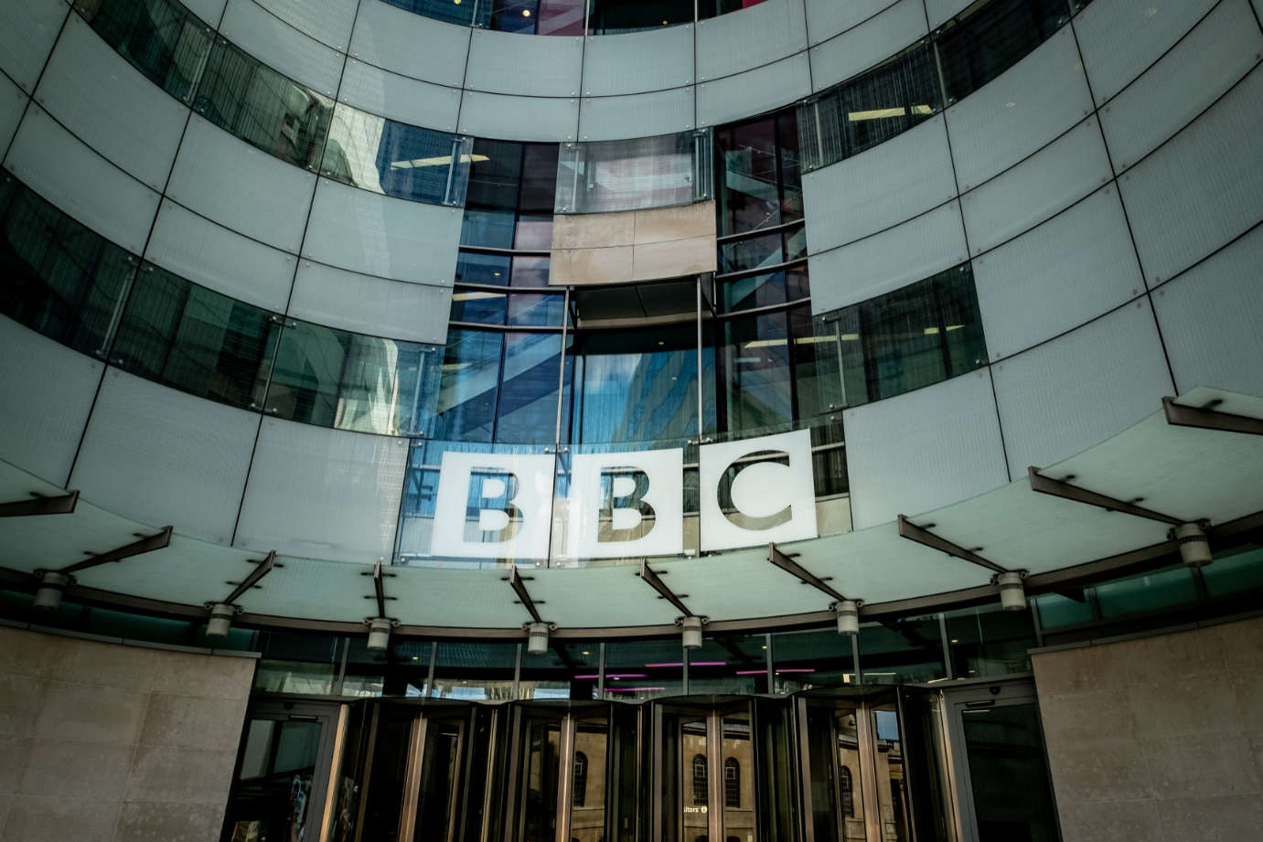 Should the BBC have supplied more clarity?