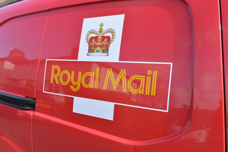 Royal Mail Door to Door – Pricing News